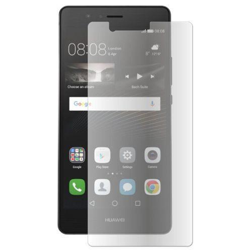 Huawei P8 Lite 2017 Pas Cher Fraîche Film De Protection Huawei P9 Lite Pas Cher Ou D Occasion Sur Rakuten