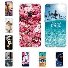 Huawei P8 Lite 2017 Pas Cher Meilleur De 7 Best Fundas Huawei P8 Lite Images