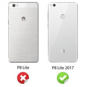 Huawei P8 Lite 2017 Pas Cher Nouveau P8 Lit Tempered Glass for Huawei P8 Lite 2017 Honor 8 Lite for Htc U