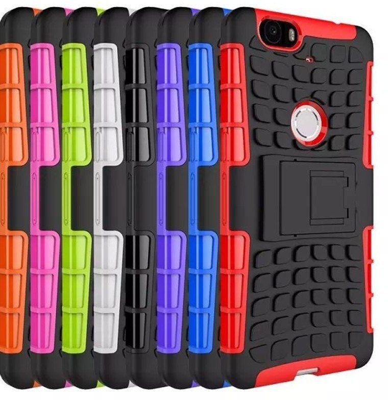 Huawei P8 Lite Pas Cher Bel ᗚДРя Huawei P9 Lite чехоРдРя Nexus 6 P чехоРP9 Lite P8lite P9lite