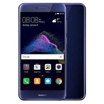 Huawei P8 Lite Pas Cher Bel Huawei P9 Lit Huawei P9 Lite 2017 Dual Sim 16 Go 3 Go Bleu