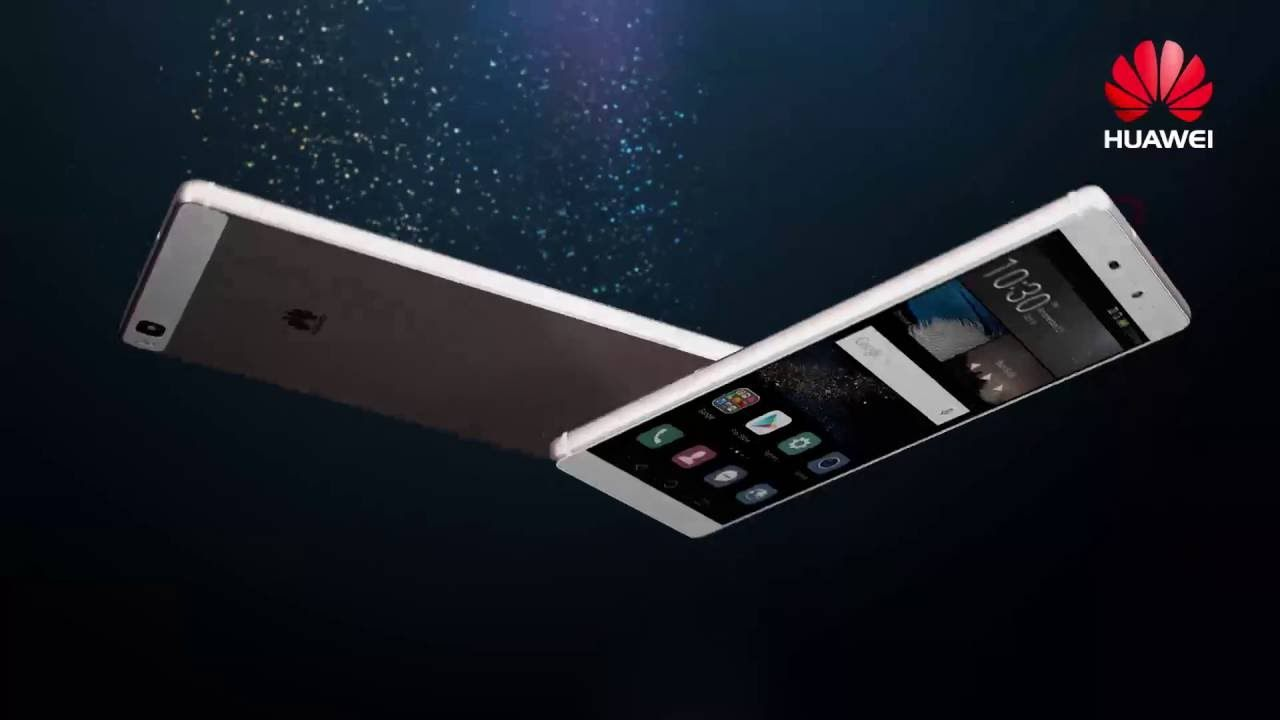 Huawei P8 Lite Pas Cher Charmant Huawei P8 T Mobile Tv Mercial