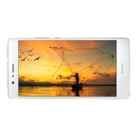 Huawei P8 Lite Pas Cher Génial Huawei P9 Lite 16 Go Blanc