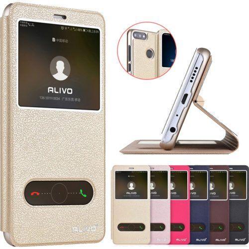 Huawei P9 Lite Pas Cher Bel Товары бренда 7 Qiwei из Китая — проверка продавца АРиЭкспресс