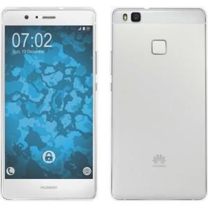 Huawei P9 Lite Pas Cher Bel Huawei P9 Lit Line Cheap H&a Silicone Case for Huawei P9 P9 Lite P8