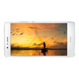 Huawei P9 lite 16 Go Blanc