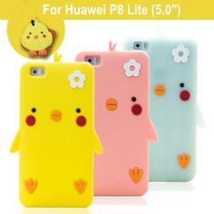 Huawei P9 Lite Pas Cher Charmant 7 Best Fundas Huawei P8 Lite Images