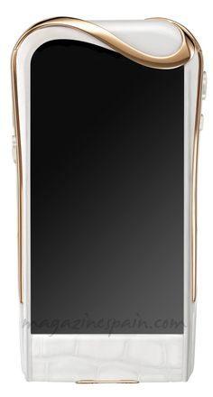 Huawei P9 Lite Pas Cher Charmant Huawei P9 Lite 16 Go Blanc
