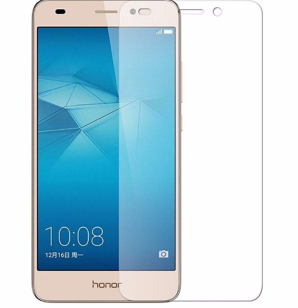 Huawei P9 Lite Pas Cher Génial ⑤ЗакаРенное СтекРо дРя Huawei Honor 5c 8 P9 Lite P8 Lite мобиРьный