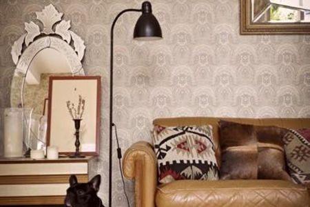 Idee Tapisserie Chambre Adulte Meilleur De Papier Peint Chambre