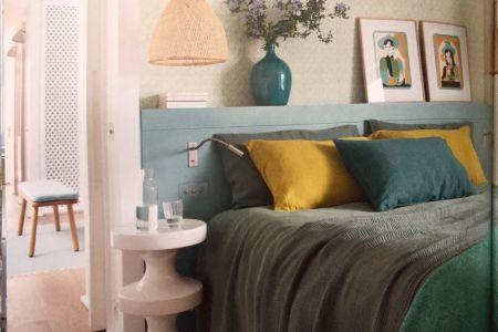 Idee Tete De Lit Papier Peint Douce Idee Tapisserie Chambre Adulte Meilleur De Papier Peint Chambre