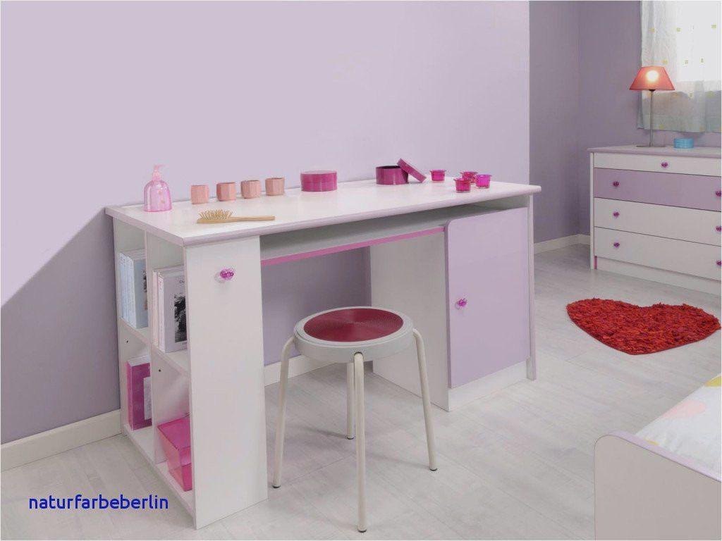 Ikea Banquette Lit Agréable Lit A Baldaquin Ikea De Ikea Banquette Lit Inspirant Lit A Baldaquin