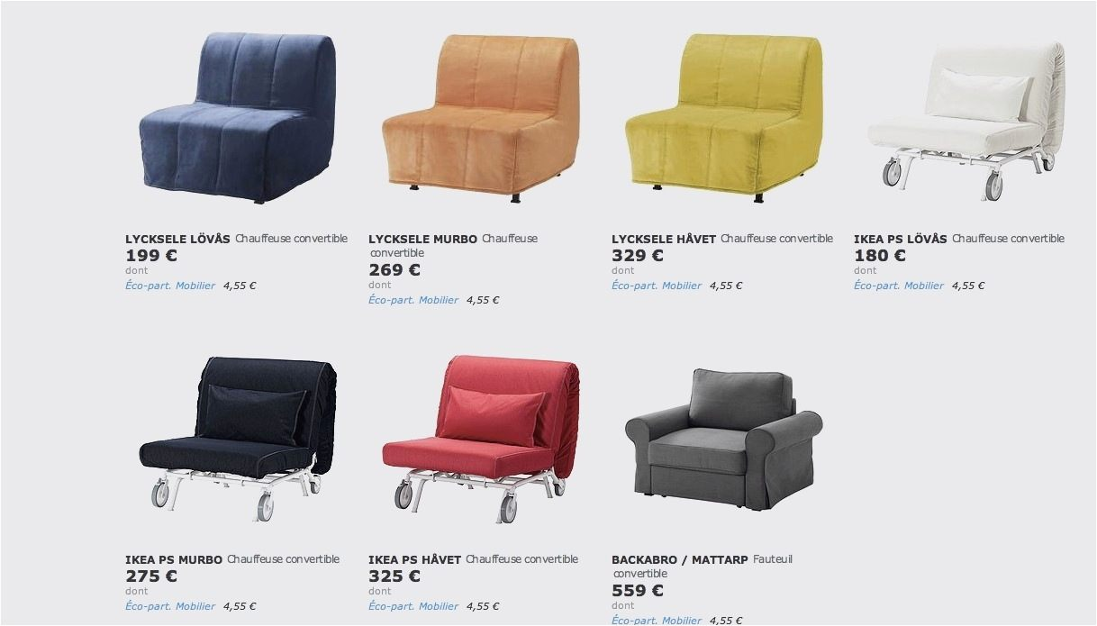 Ikea Banquette Lit Douce Lit Electrique Ikea Beau Matelas Gonflable Ikea Luxe Matelas Italien