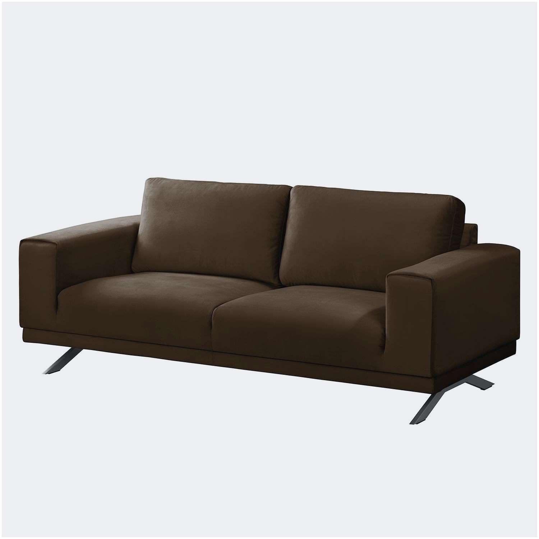 Ikea Canapé Lit Belle Nouveau Belle Canapé Lit Ikea Pour Meilleur Canapé 2 Places Ikea