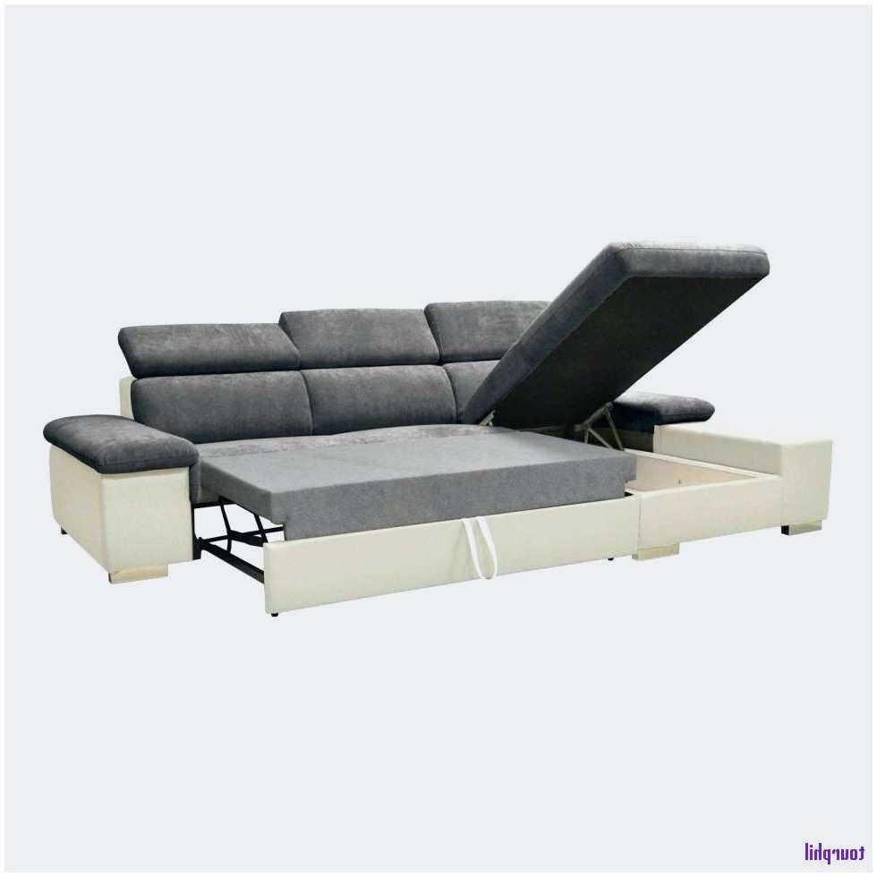 Ikea Canapé Lit Convertible Agréable Le Meilleur De Canapé Lit Deux Places Luxury Ikea Lit 2 Places 35