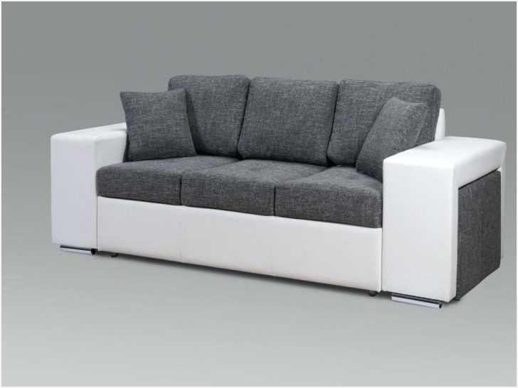 Ikea Canapé Lit Convertible Beau ⇵ 48 Canapé Convertible Et Fauteuil