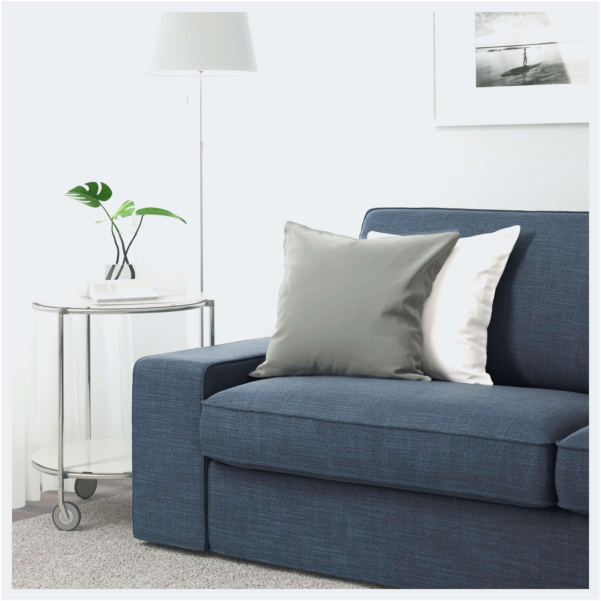 Ikea Canapé Lit Convertible Charmant Inspiré Salon Et Canapé Unique Ikea Salon 13 Une Armoire Infinit C3