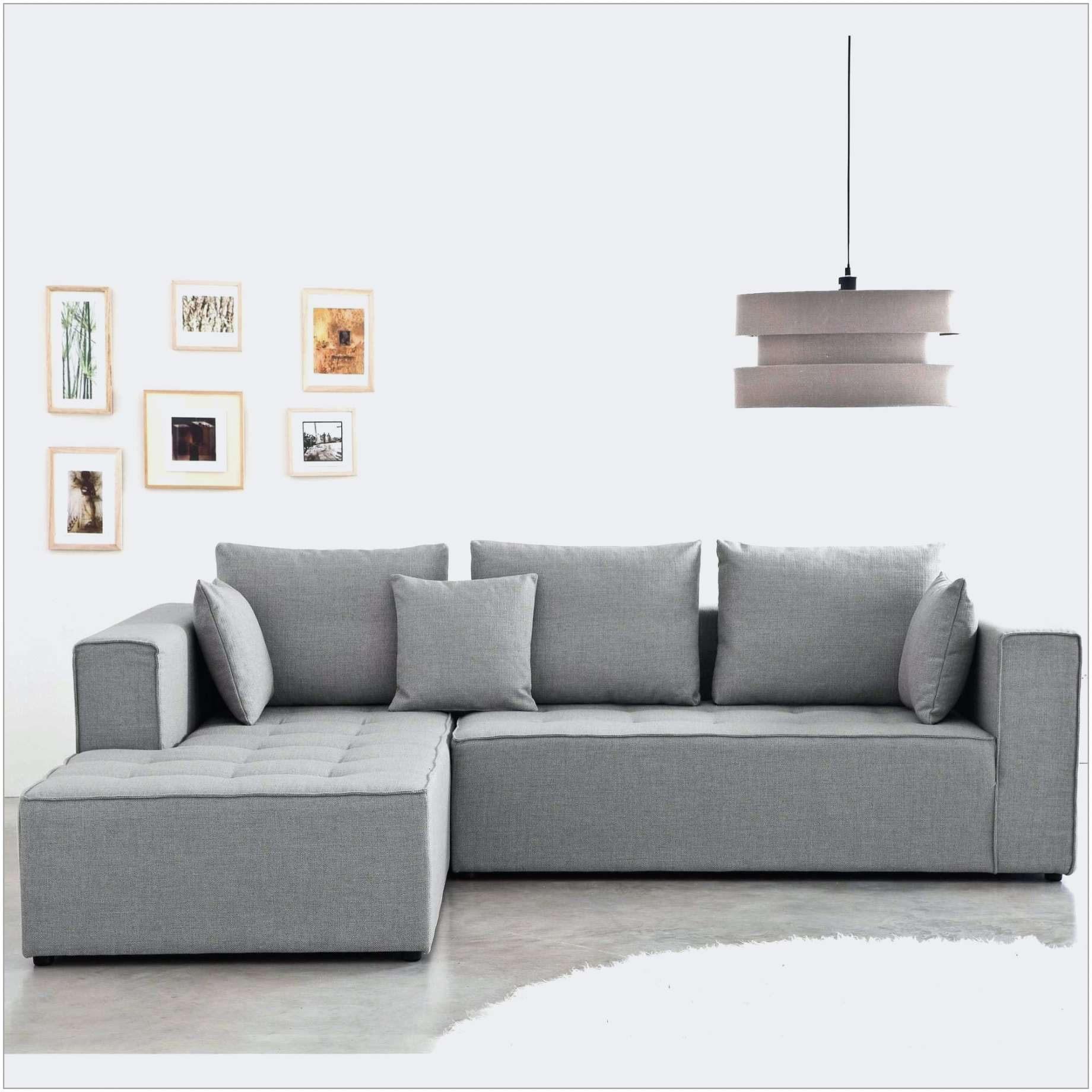 Ikea Canapé Lit Convertible Douce Frais Canapé Sur Pied — Puredebrideur Pour Meilleur Canapé Lit