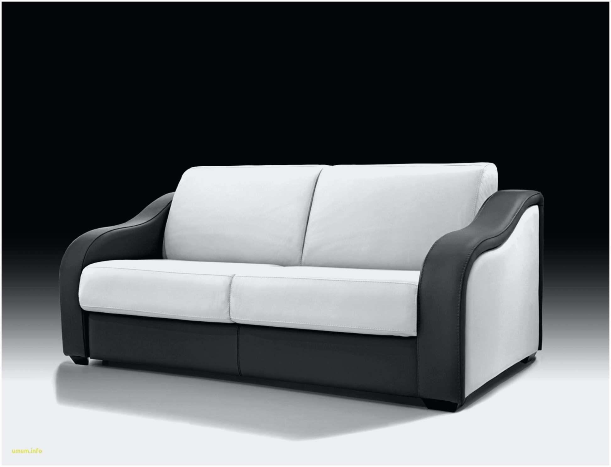 Ikea Canapé Lit Convertible Douce Inspiré Canapé Non Convertible — Mikea Galerie Pour Alternative
