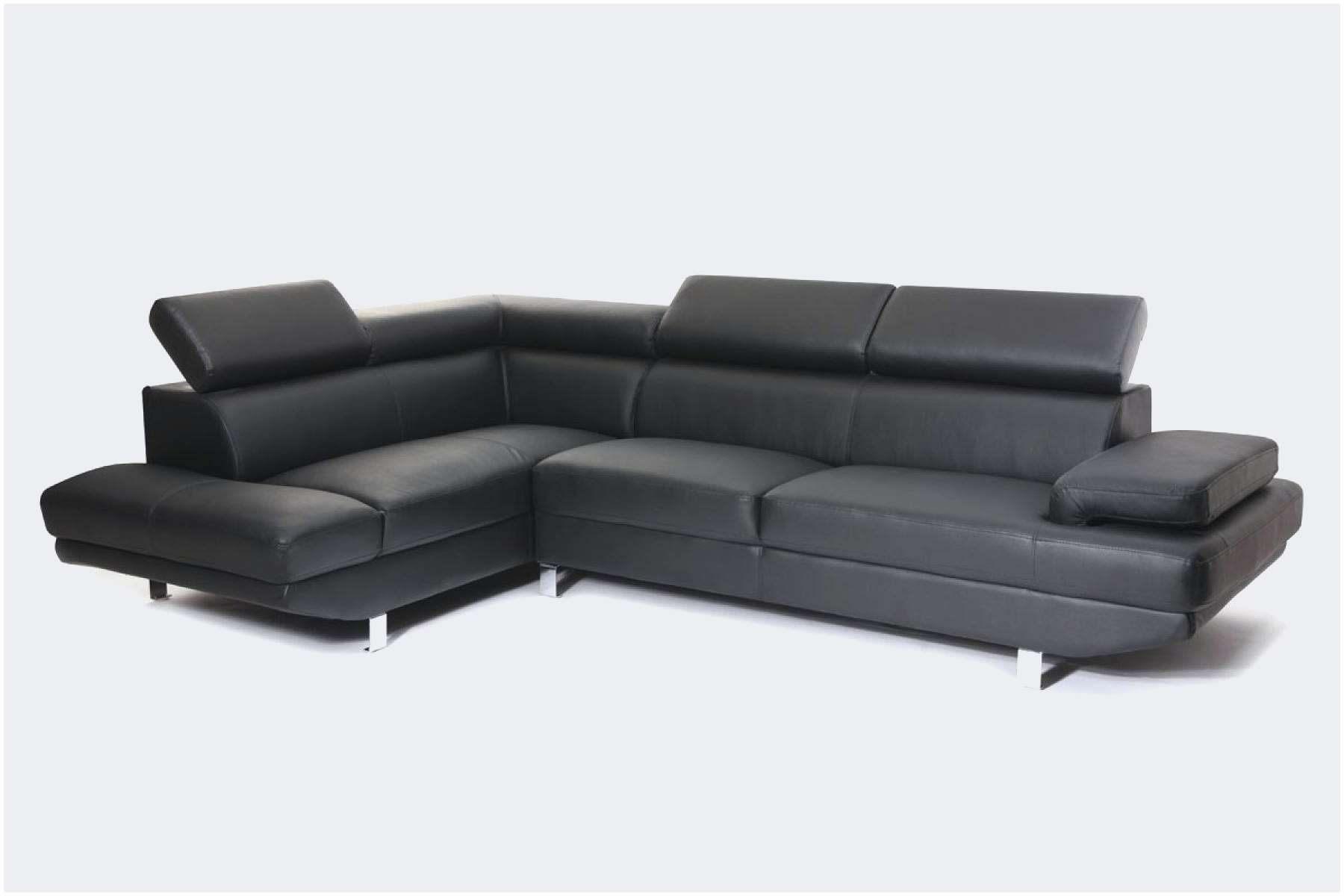 Ikea Canapé Lit Convertible Douce Le Meilleur De Le Meilleur De Et Aussi Magnifique Canapé Cuir Deux