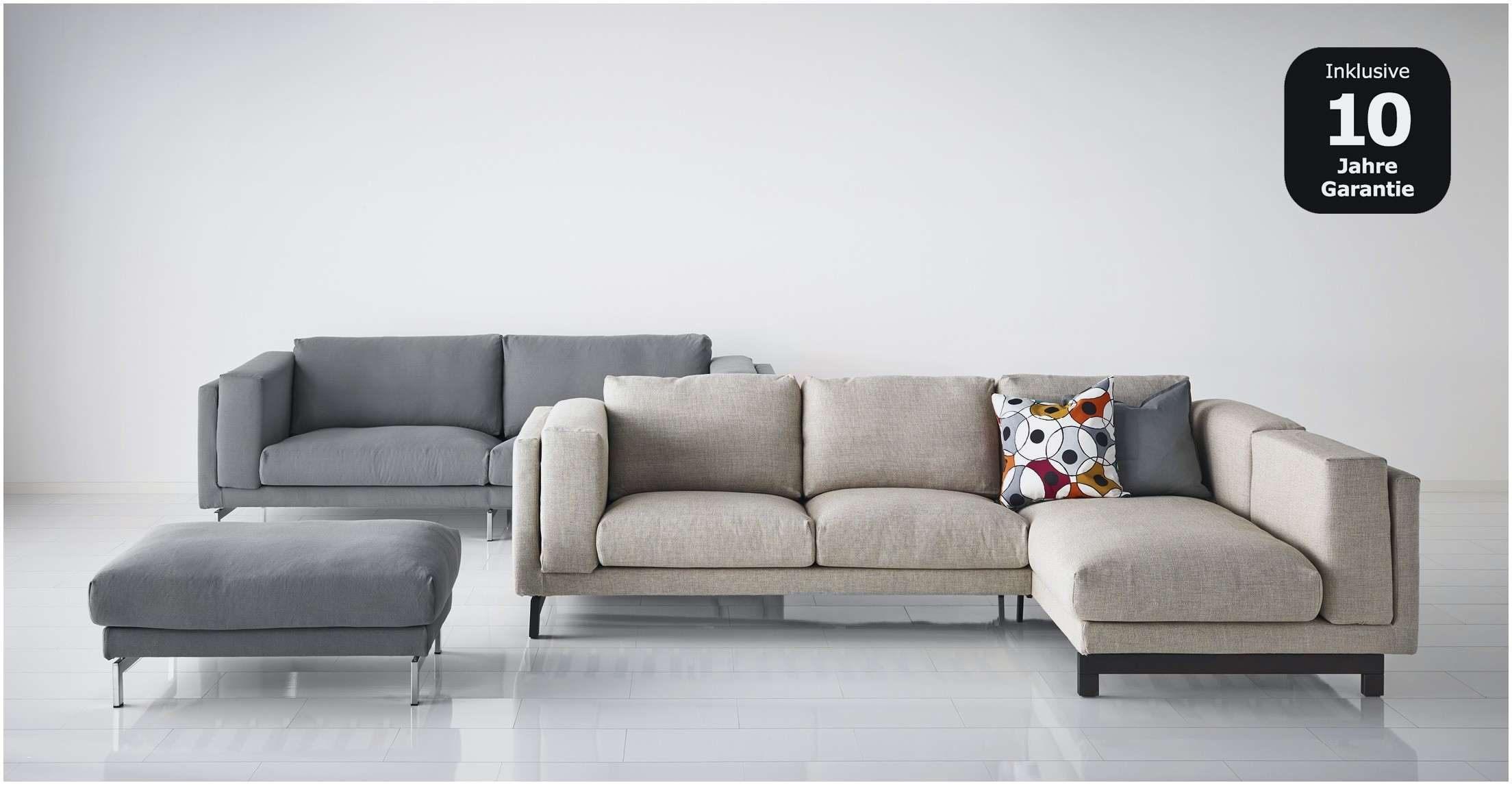 Ikea Canapé Lit Convertible Impressionnant Inspiré Ikea Canapes Beautiful 41 élégant Canape Ikea Beige