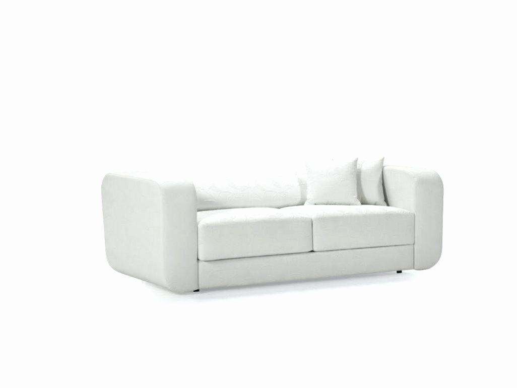 Ikea Canapé Lit Convertible Inspirant Alinea Canapé Convertible Frais Bz Pas Cher Ikea Canap Canap Bz Ikea