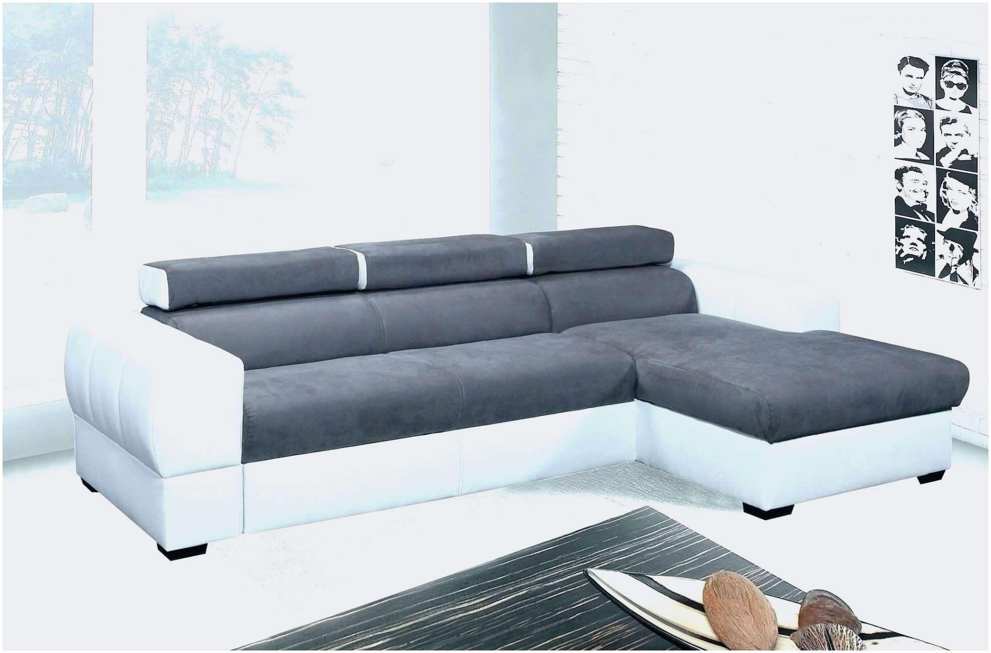 Ikea Canapé Lit Convertible Inspiré Le Meilleur De Canapé Lit Pas Cher Conforama Beau Image Canap