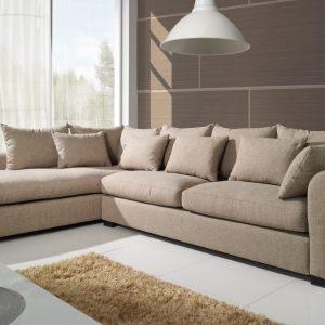Ikea Canapé Lit Convertible Inspiré Petit Canapé Convertible 2 Places 45 Meilleures Petit Canape Cuir 2