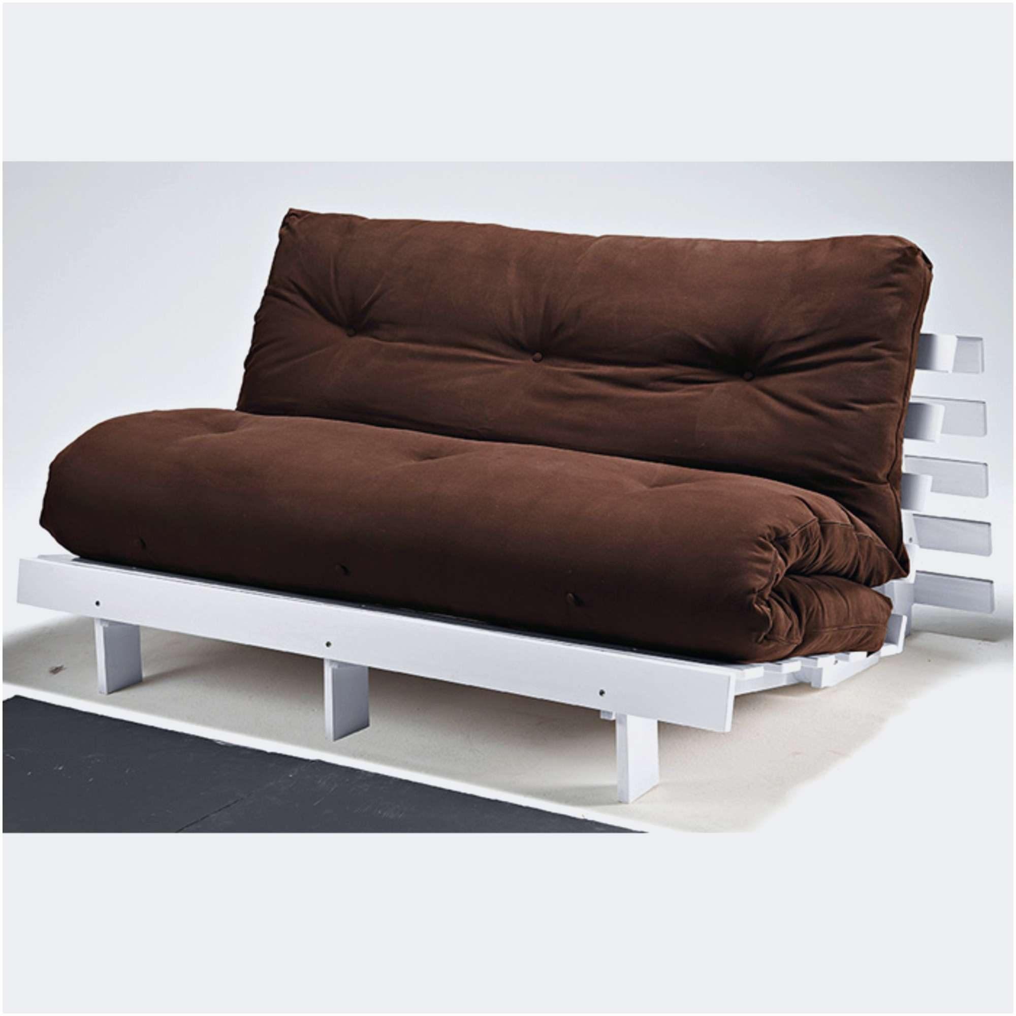 Ikea Canapé Lit Convertible Magnifique Le Meilleur De solde Canape Ikea Canap Clic Clac Cuir Bz Pas Cher