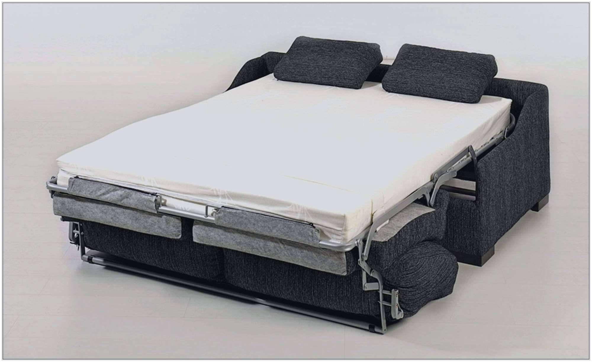 Ikea Canapé Lit Convertible Meilleur De Luxe Luxury Canapé Lit Matelas Pour Meilleur Canapé 2 Places