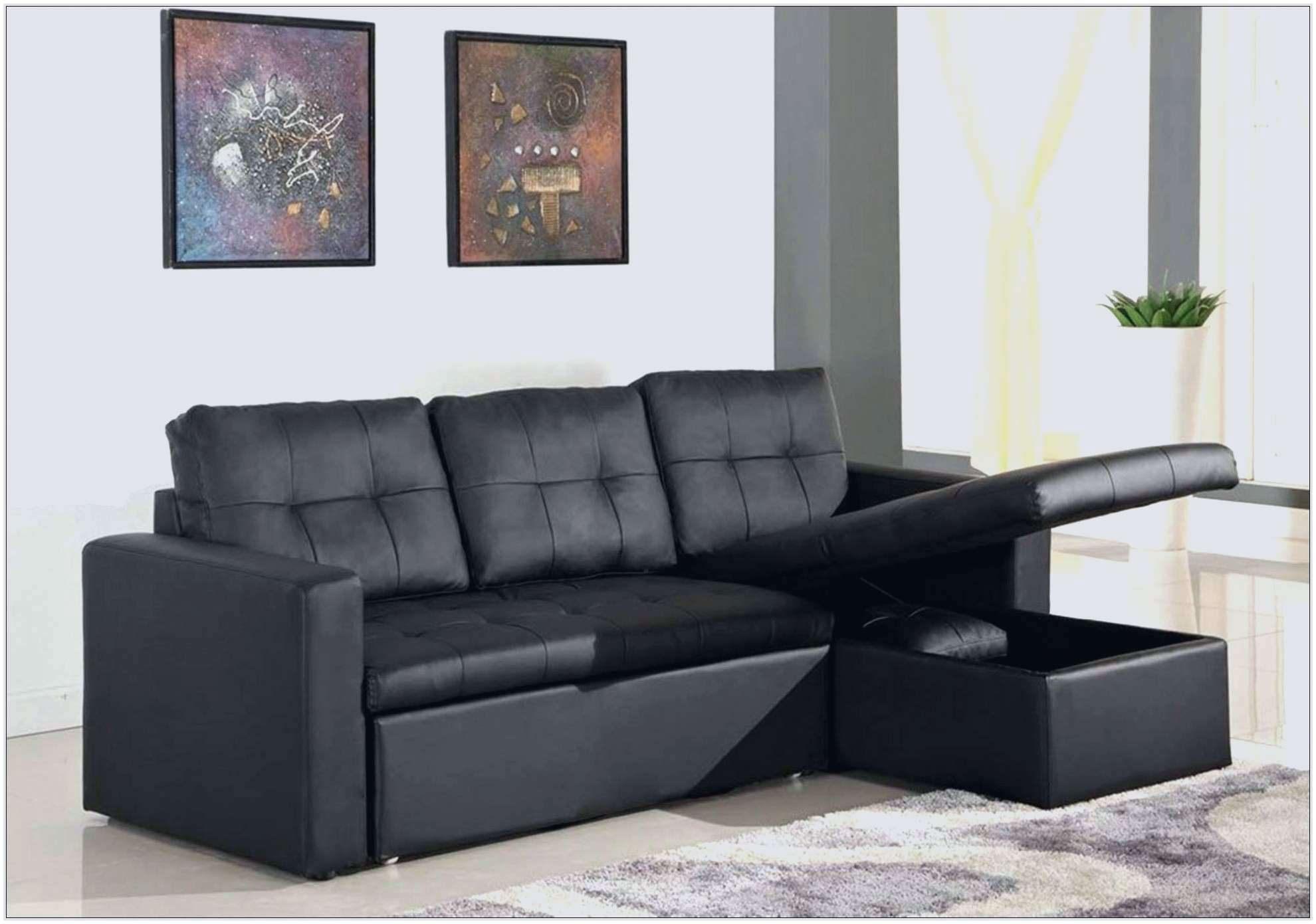 Ikea Canapé Lit Convertible Meilleur De Unique Luxe Canape D New Canape D Angle but Canape Meri Nne 0d