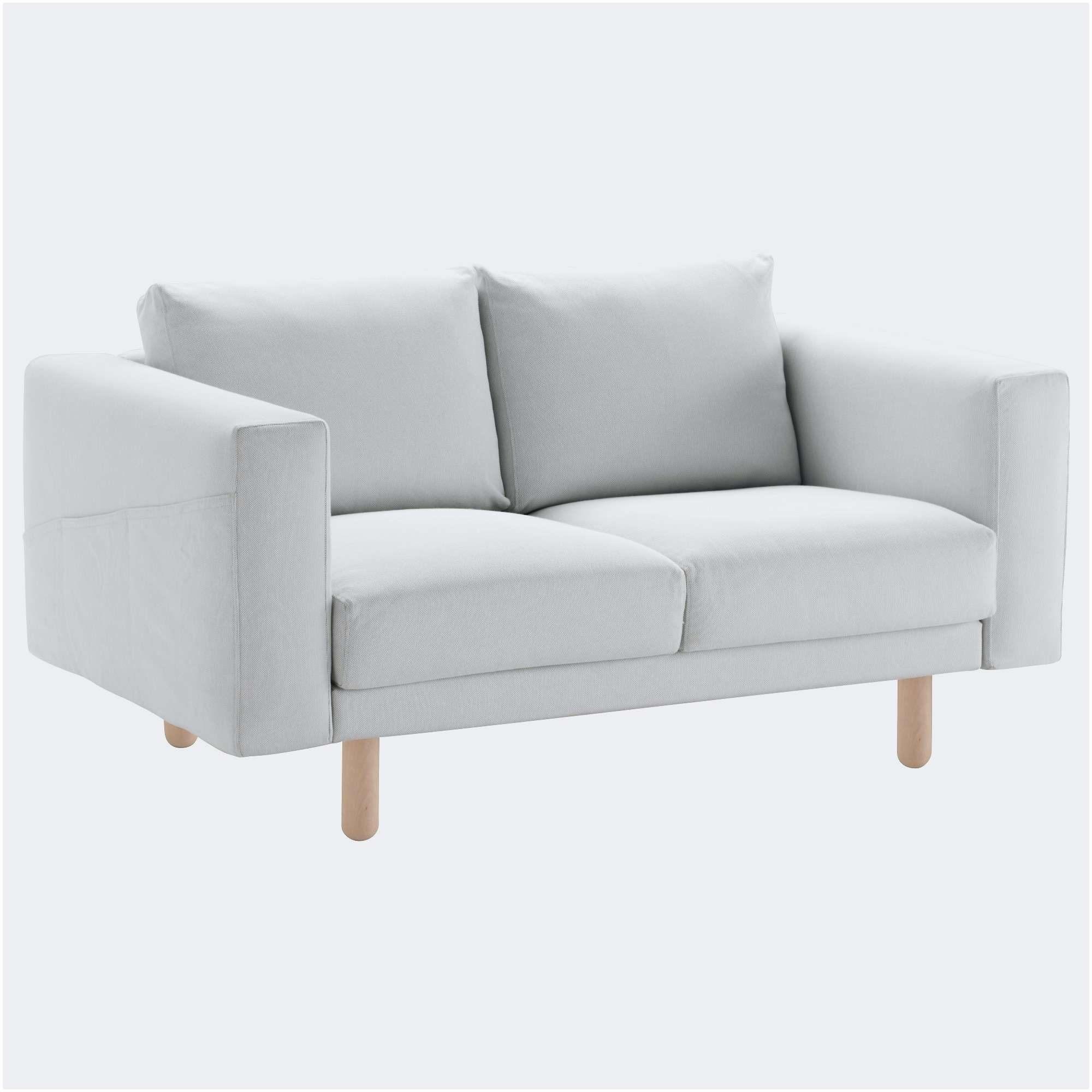 Nouveau Canapé Lit Deux Places Luxury Ikea Lit 2 Places 35
