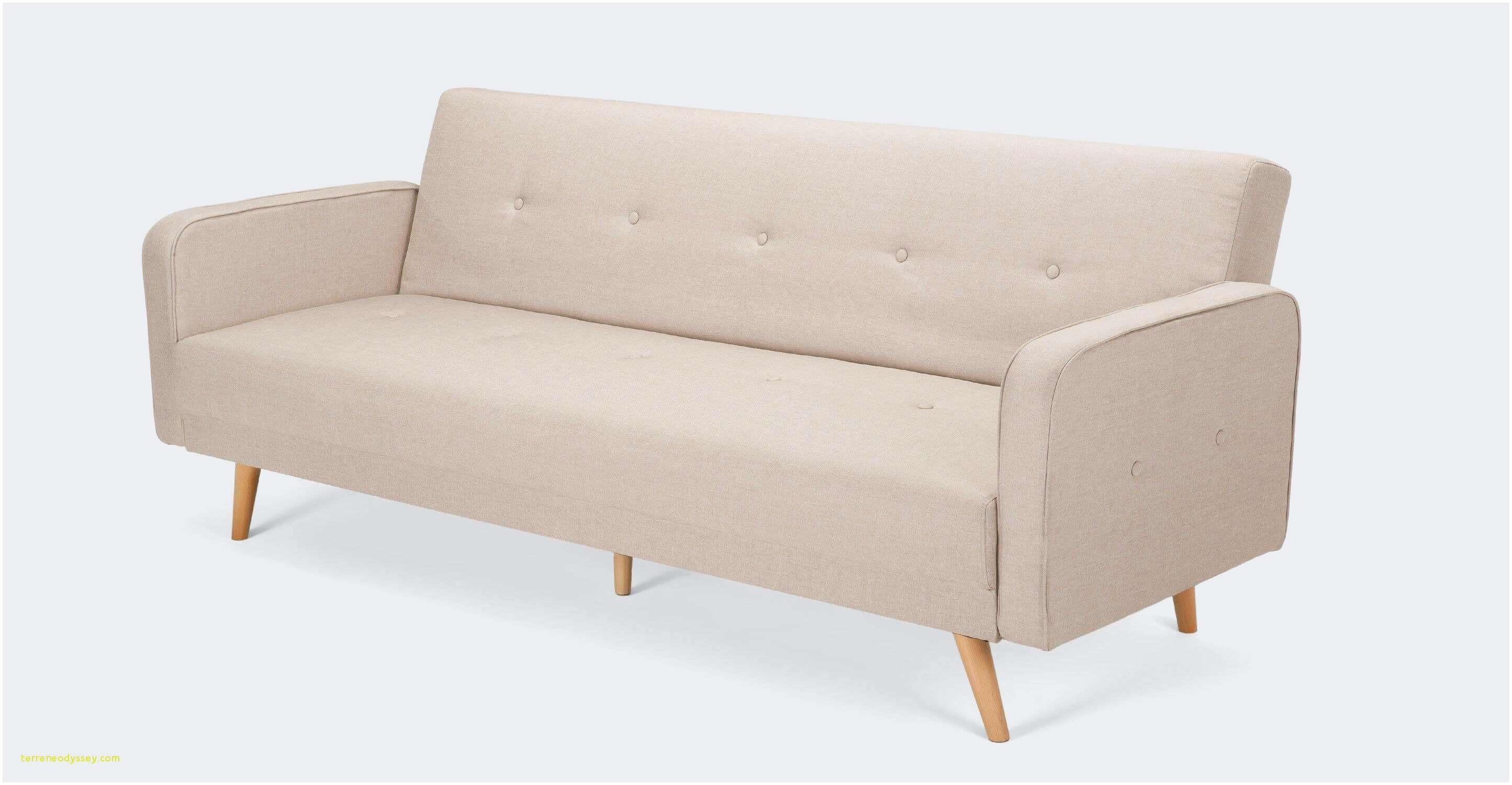 Ikea Canapé Lit Génial Impressionnant 60 Recouvrement Canapé Convertible but Pour Excellent