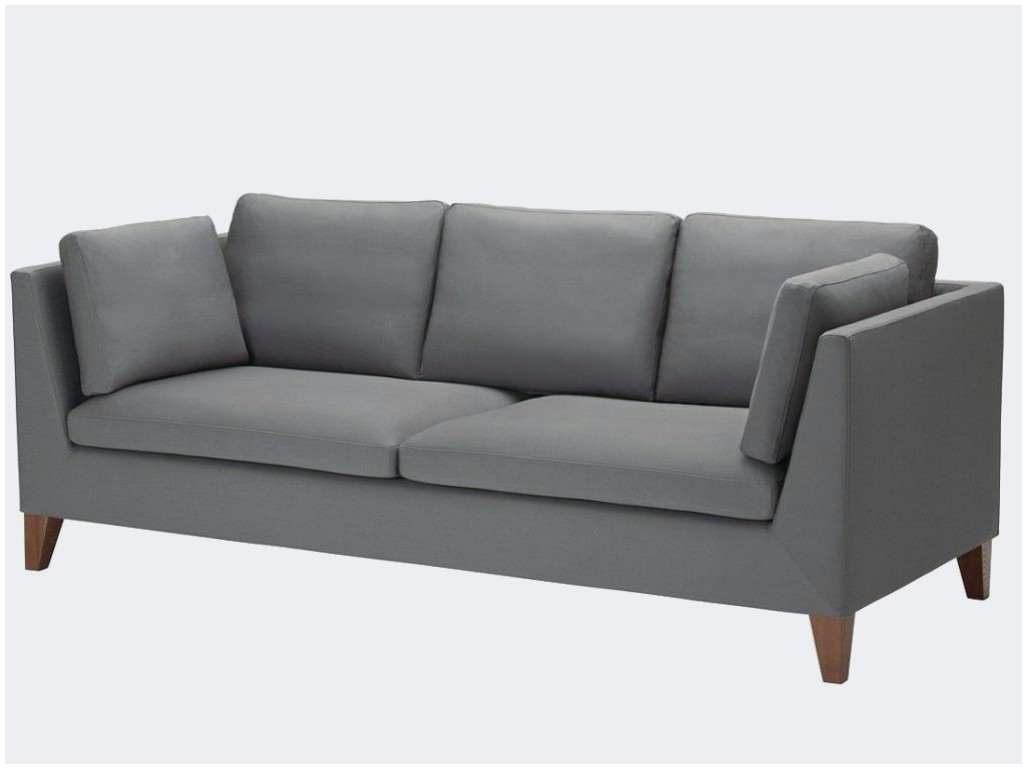 Ikea Canapé Lit Impressionnant Beau 25 Unique Canapé Lit Une Place Ikea – Tipspara Pour Meilleur