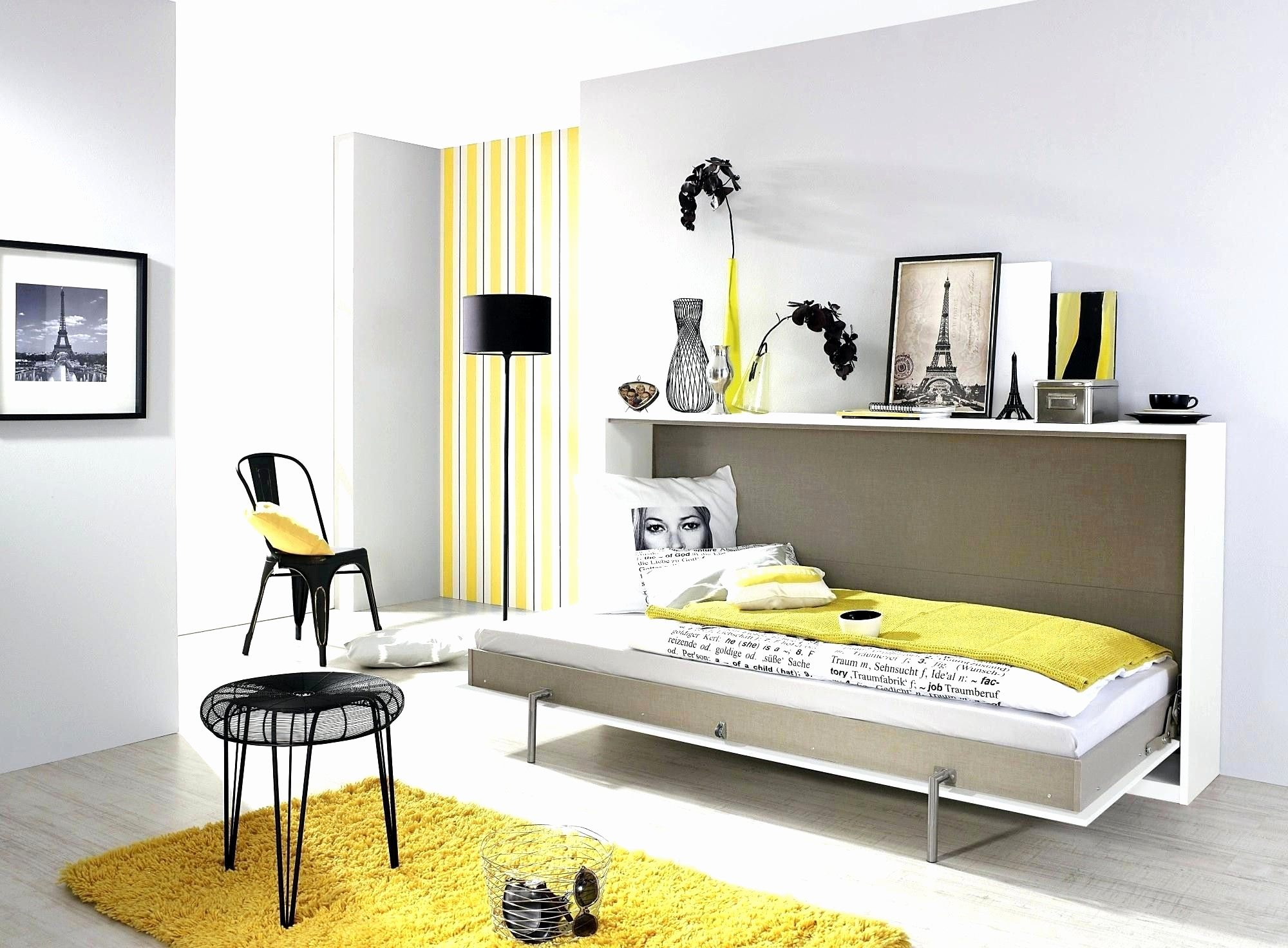 Ikea Canapé Lit Magnifique Canapé 2 Places Convertible Ikea Nouveau Canapé Arabe Cuisine Canap