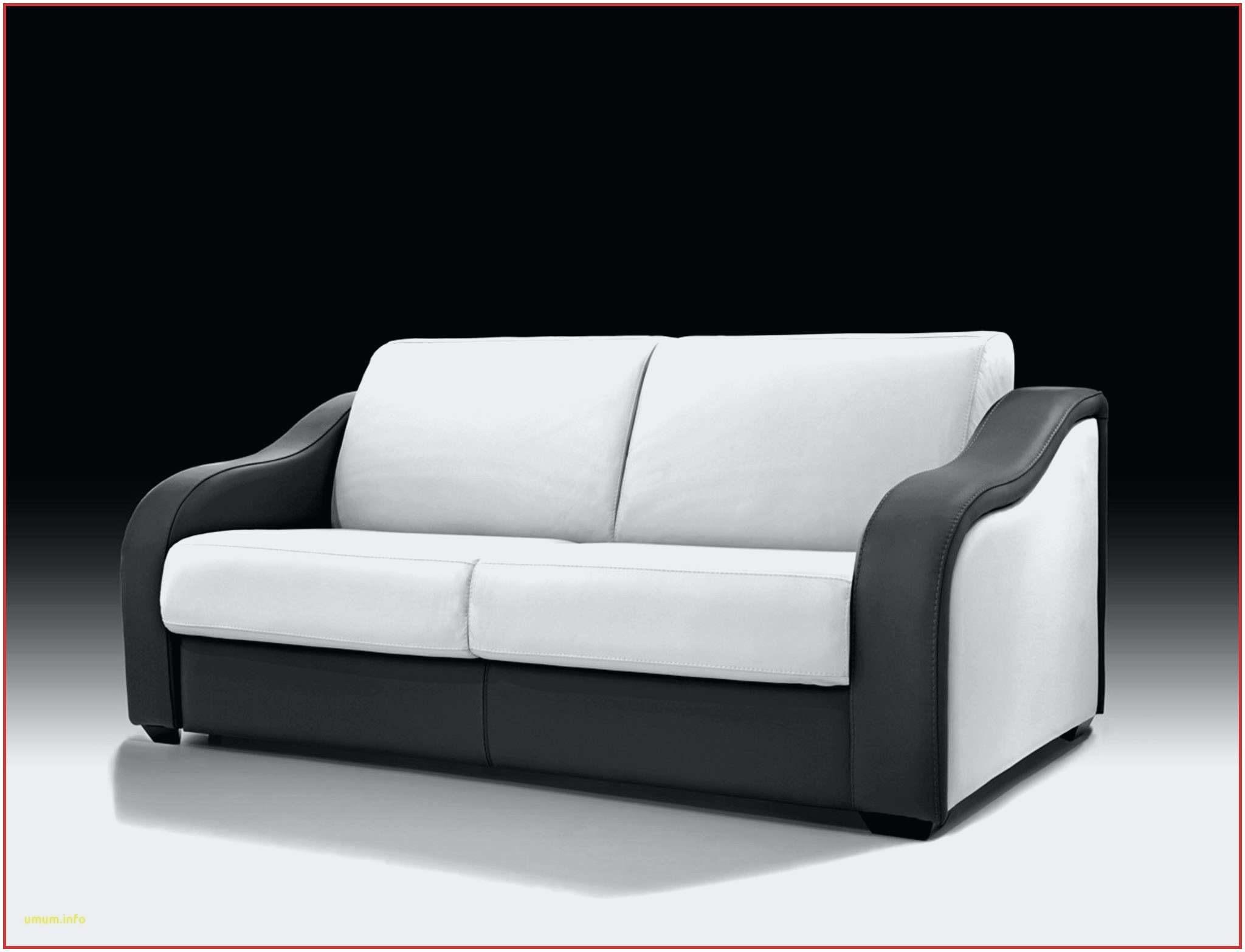 Ikea Canapé Lit Magnifique Impressionnant Canapé Ikea Convertible Angle élégant Stock Bezed