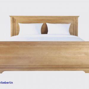 Ikea Couvre Lit Bel Couvre Pied Lit Redoute Linge De Lit Unique Couvre Lit – Linge De
