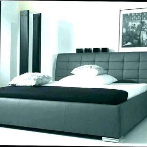 Ikea Couvre Lit Charmant 34 étonnant Tissus Pour Dessus De Lit – Faho Forfriends