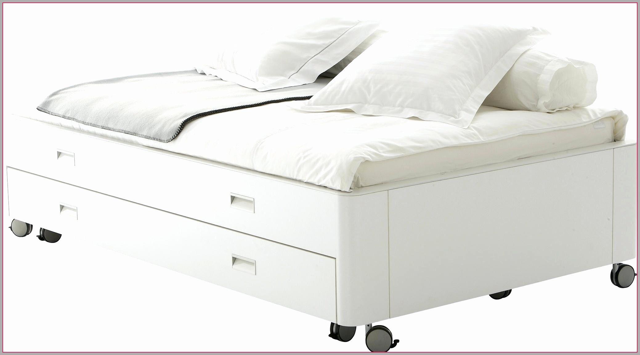 Ikea Couvre Lit Frais Luxe De Lit Adulte 160—200