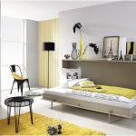 Ikea Couvre Lit Impressionnant Lit original Adulte Luxe Lit Chez Ikea 2 Personnes Jete Lit