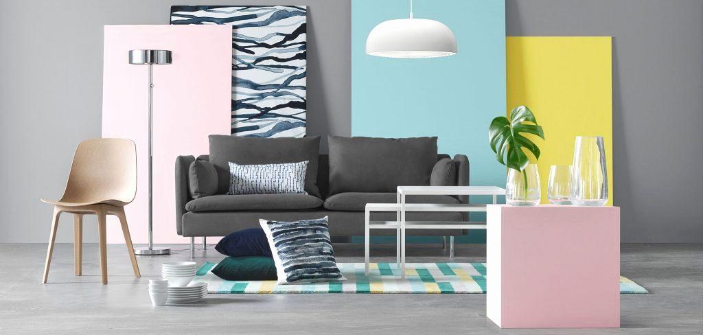 Ikea Couvre Lit Inspirant Dessus De Lit Ikea Nouveau Couvre Lit Lilas Fashion Designs Idée