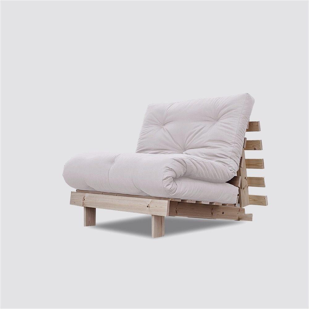 Ikea Dessus De Lit 67 Meilleur De Graphie De Coussin Microbilles
