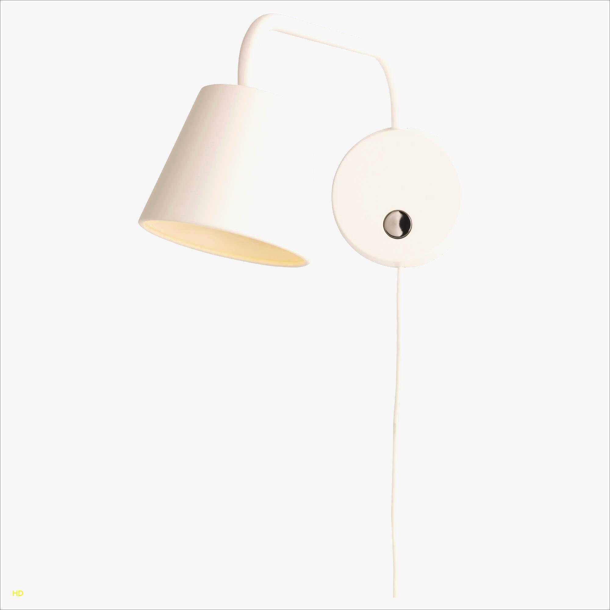 Ikea Dessus De Lit Frais Applique Exterieur Ikea Meilleur De Appliques Murales Chambre Lampe