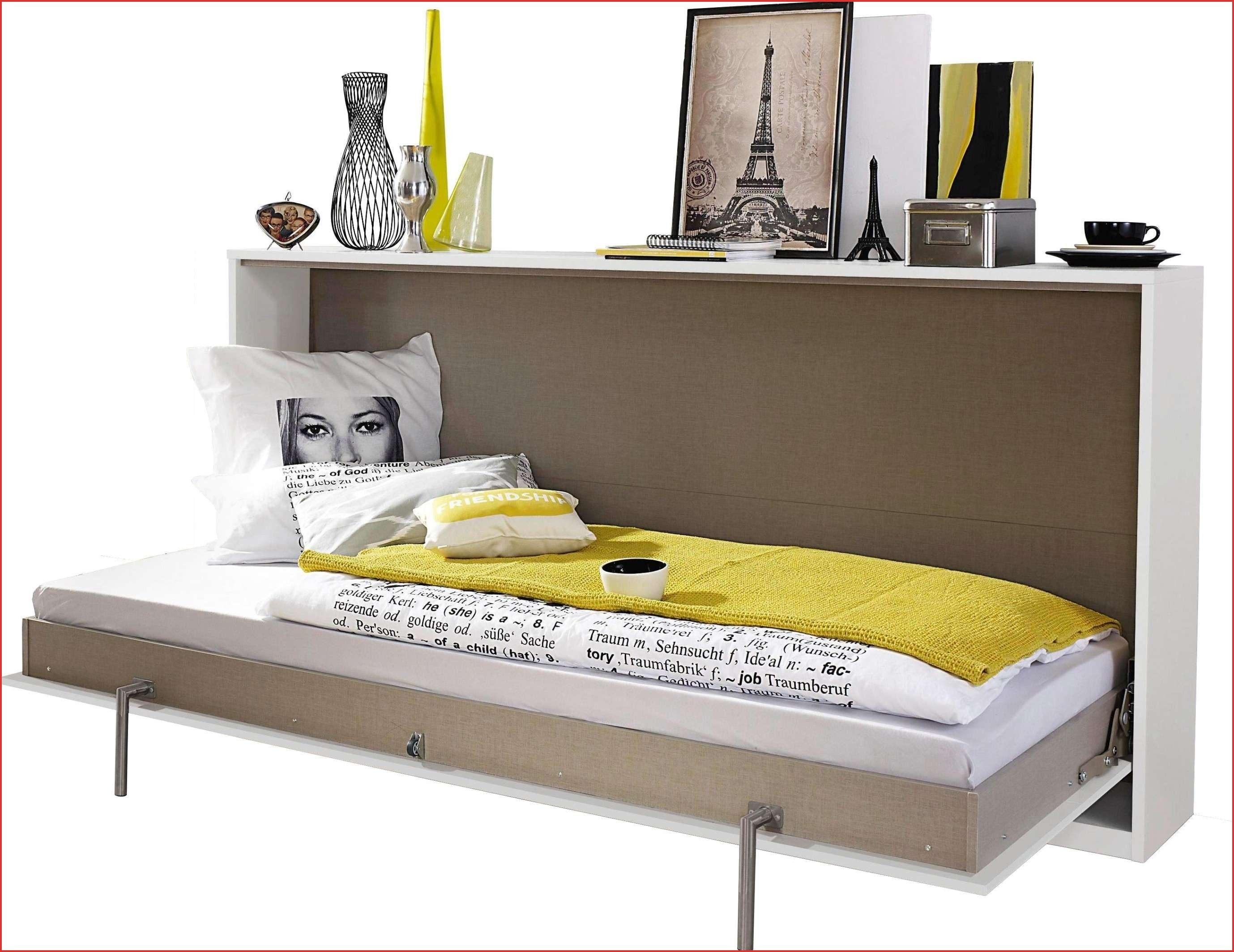 Ikea Dessus De Lit Génial Ikea Lit Gigogne Banquette Lit Ikea Aclacgant Gigogne Adulte