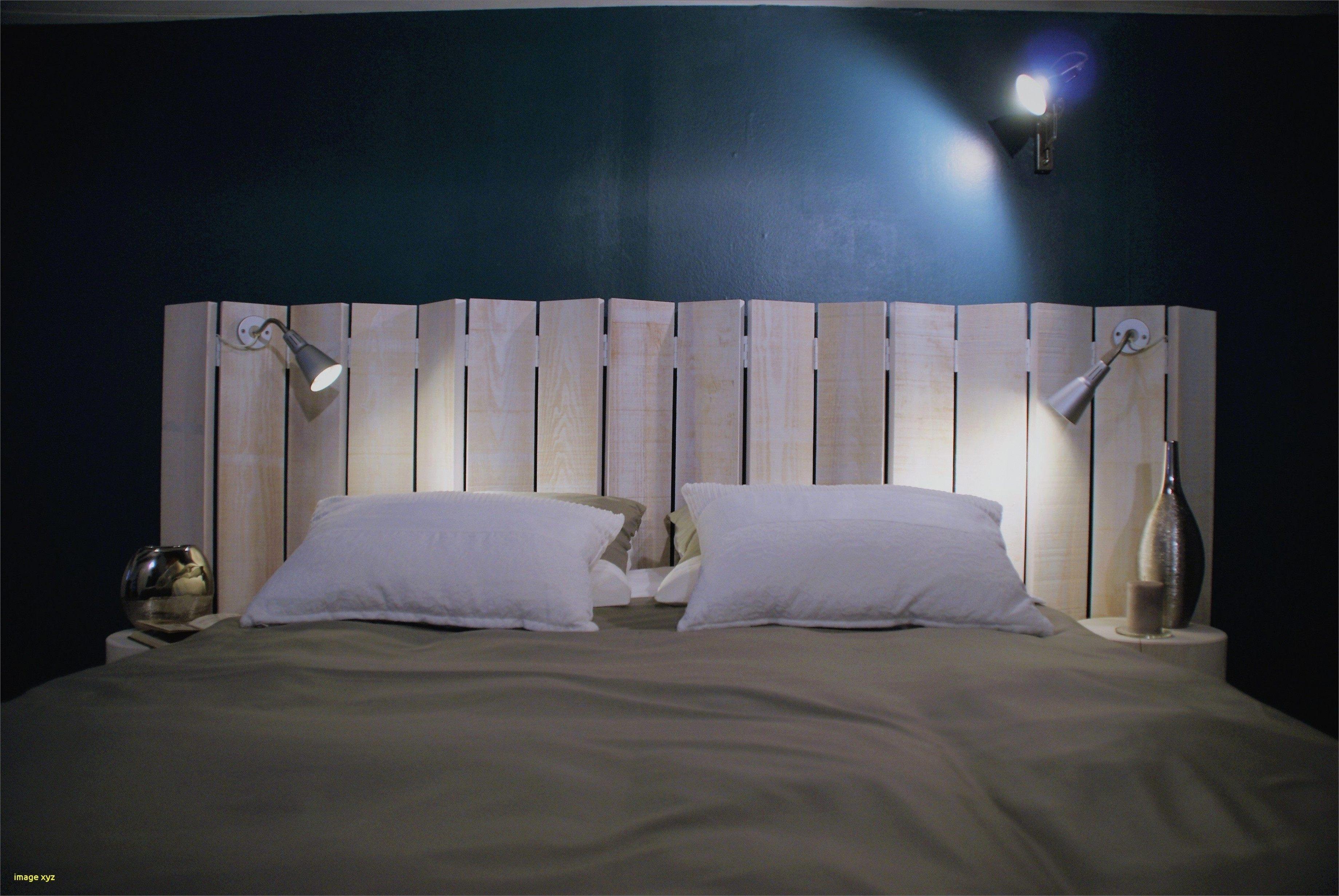Ikea Dessus De Lit Génial Tete De Lit En 180 Artistique Etagere Tete De Lit Ikea Dans Tete De