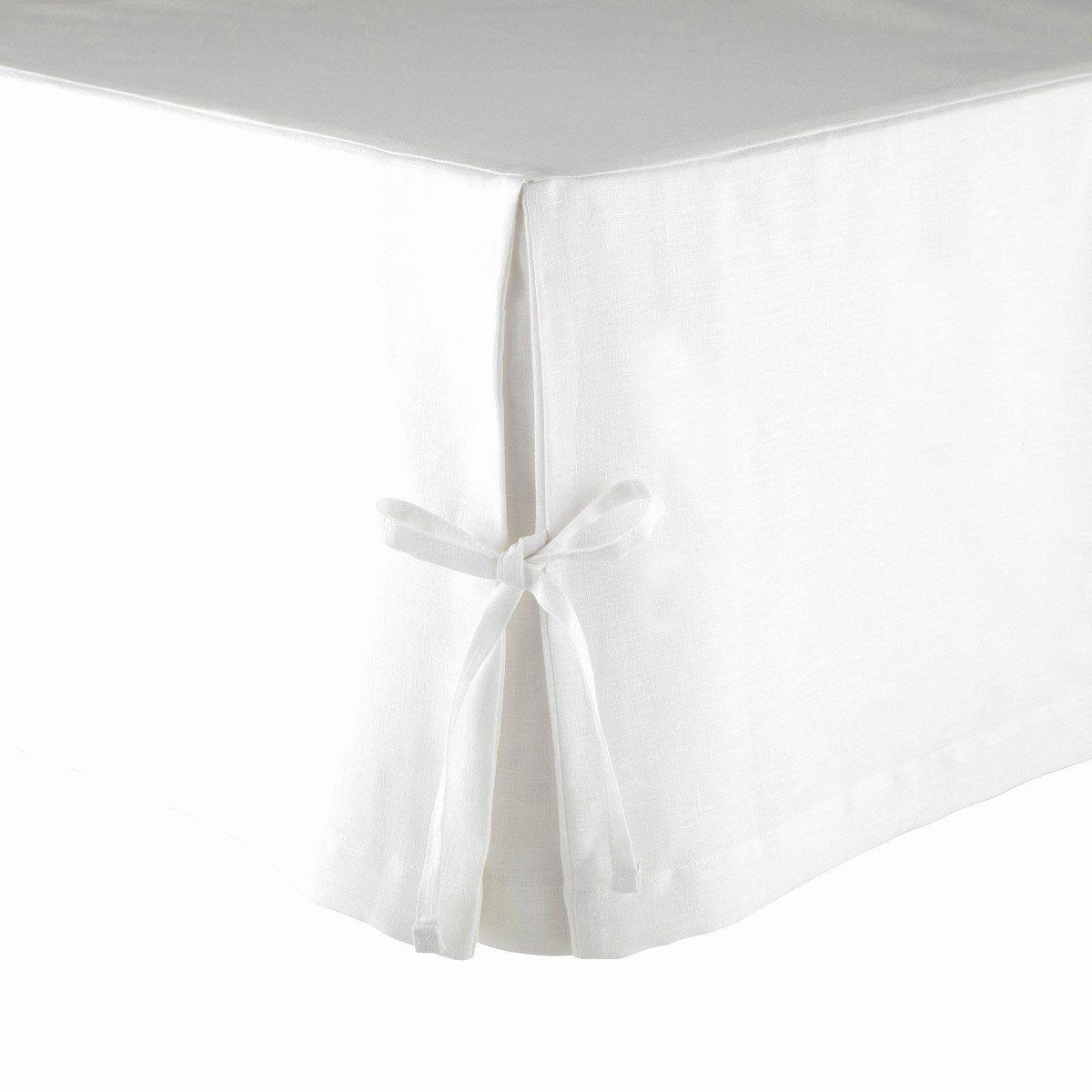 Ikea Dessus De Lit Joli Couvre Lit De Luxe élégant La Redoute Literie sommier Génial Protege