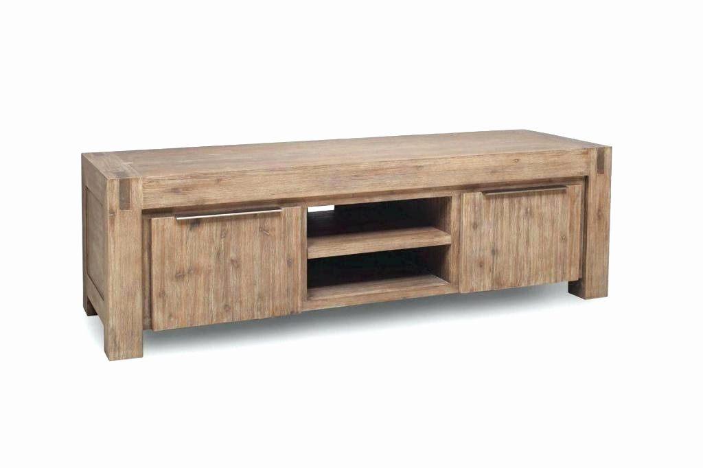 Ikea Dessus De Lit Nouveau Coffre Banc Ikea Beau Banc Avec Coffre De Rangement Qualité Banc