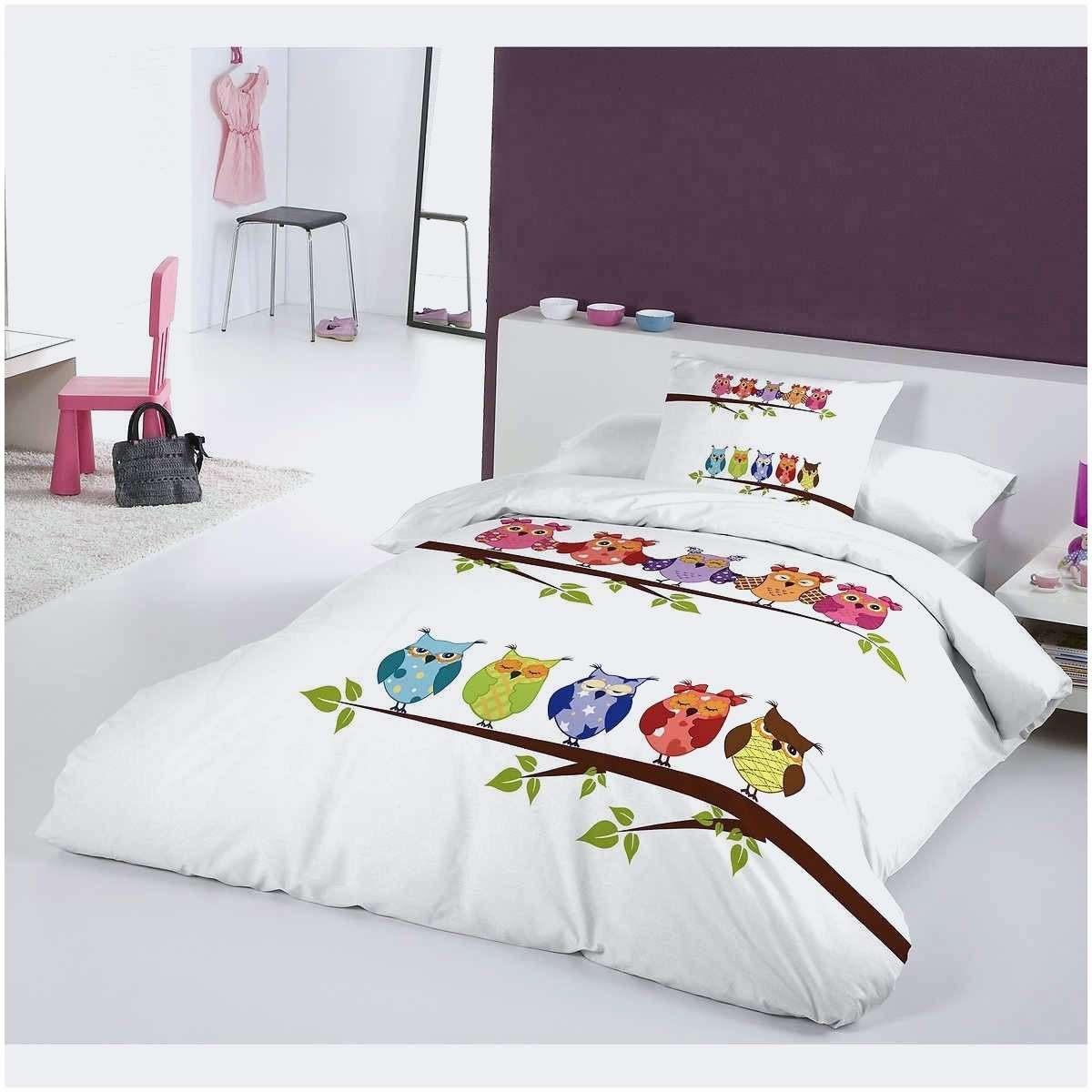 Ikea Draps De Lit Meilleur De Inspiré Drap En Lin Beautiful Tete De Lit A Housser Matelas Oeko Tex