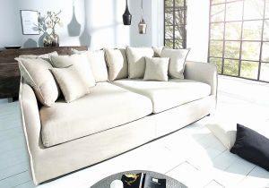 Ikea Fauteuil Lit Bel Canape Cuir Relaxation Unique De Fauteuil Lit Conforama 35 Superbes