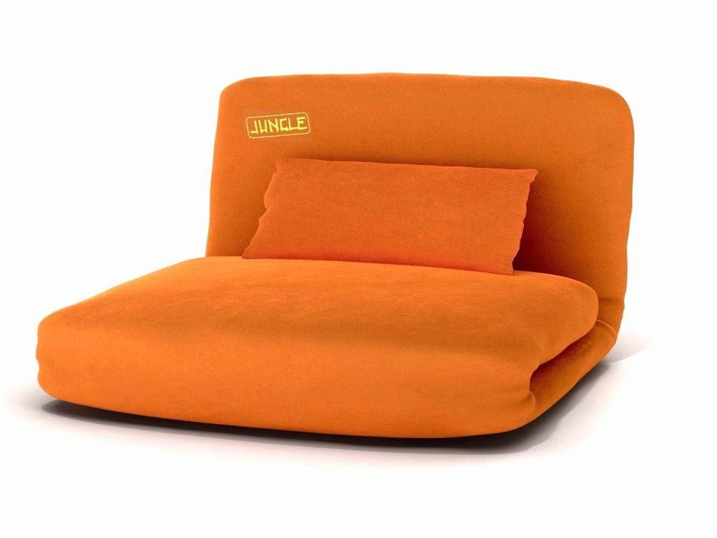 Ikea Fauteuil Lit Nouveau Fauteuil 1 Place Convertible Pouf 2 Places Génial Chauffeuse soldes